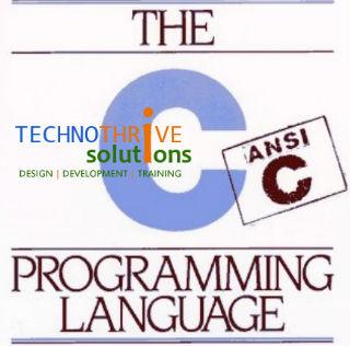 7e4c14d25 best c language training allahabad - techno thrive solutions