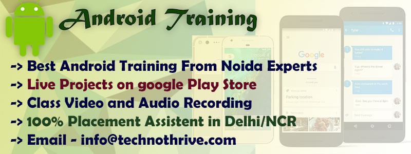 best-android-training-in-allahabad
